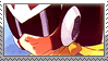 Proto Man stamp2 by andrea-koupal