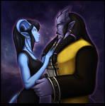 Adamantus and Vitara