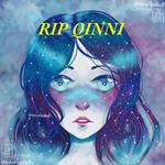 RIP Qinni (2020)