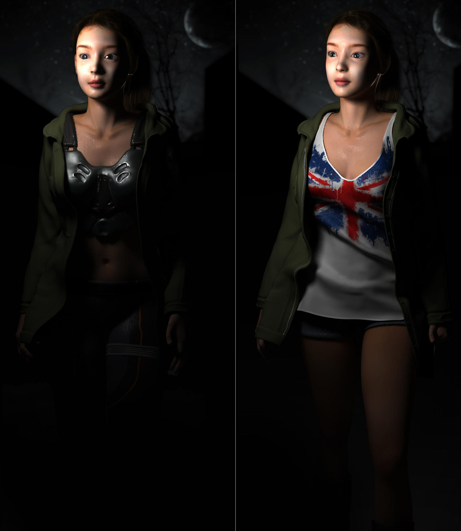 lisa_s_2_costumes_by_spartanx118-d6zky06.jpg