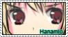 Hanamio by Yakkov