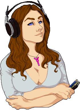 bunnystick's Profile Picture