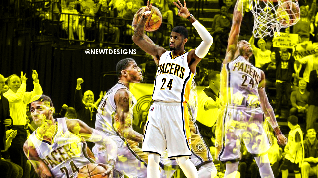 Paul george 360 windmill dunk by newtdesigns on deviantart paul george 360 windmill dunk by newtdesigns voltagebd Image collections