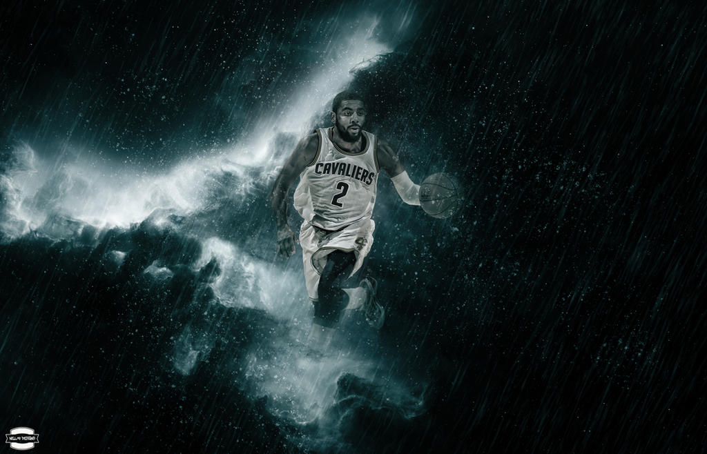 The gallery for --> Kyrie Irving Iphone Wallpaper Hd