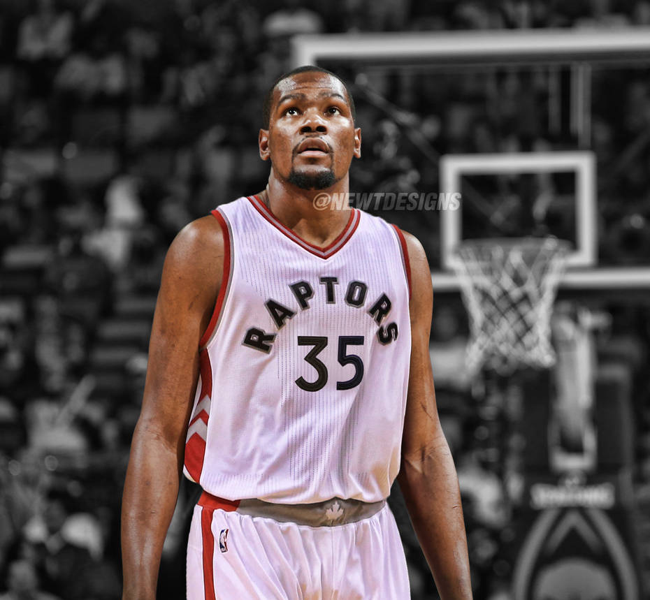 kevin_durant_jersey_swap___toronto_rapto
