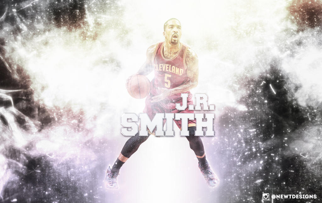smith wallpaper cavs - photo #36