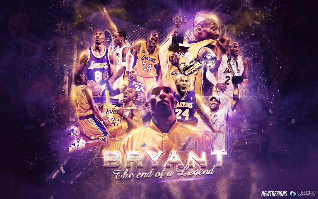 kobe bryant wallpaper 2016 - photo #15