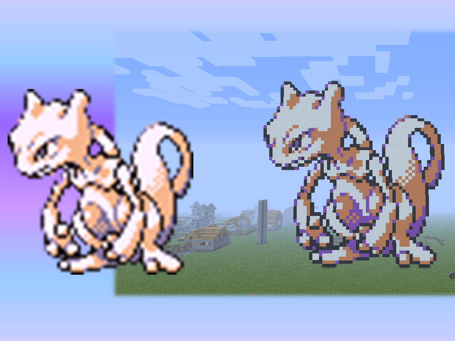 Test Pokémon Version Rouge/ Bleue (GB) Red_blue_mewtwo_sprite_pixel_art_by_accident_prone08-d59sjq3
