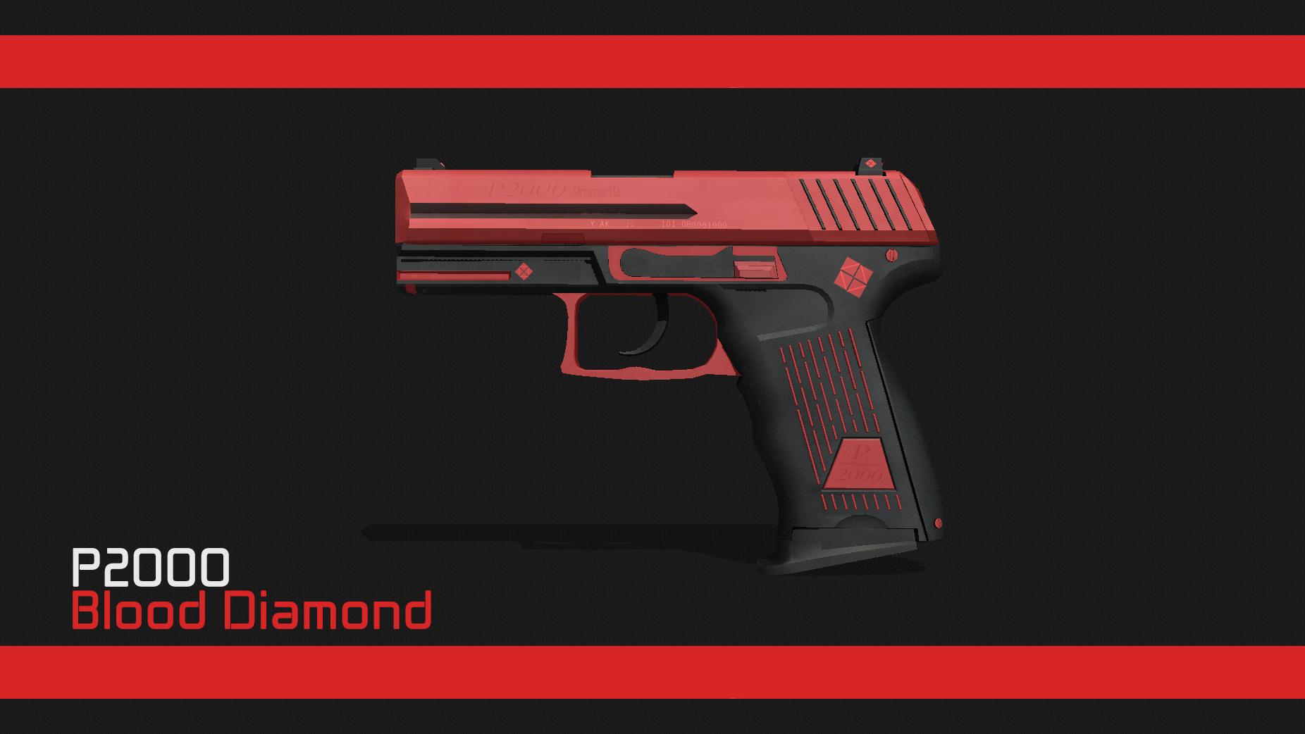 Watch Blood Diamond Online Free