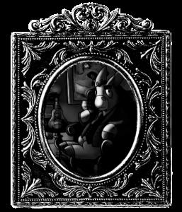 Uncle-Ernest's Profile Picture