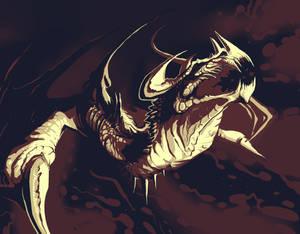 Helldragon