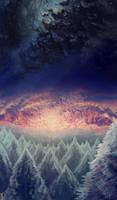 Stellar Forest