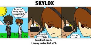 Cuz Skylox