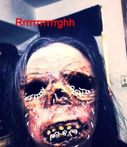 ghstkatt's Profile Picture