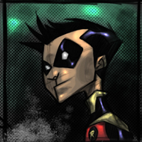 Kane79's Profile Picture