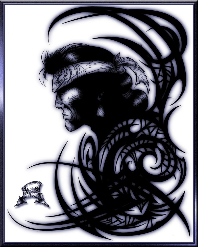 navajo tribal by roo157 navajo designs98 navajo