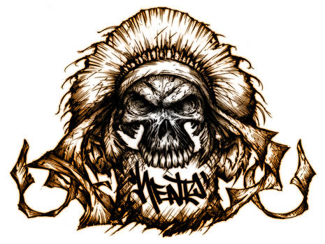 96317eacf nativeamericanskull | Explore nativeamericanskull on DeviantArt