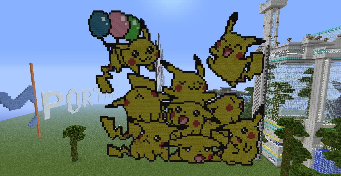 Pixel Art Templates Legendary Pokemon 58766 Movieweb