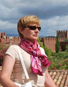 Jarmilpet's Profile Picture