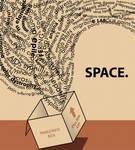 Pandora's Box - Space