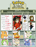PKMN Battle Frontier Applicati by SirPrinceCharming