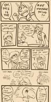 round2-page 1