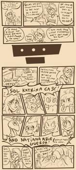 round2-page 2