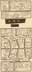 round2-page 2 by SirPrinceCharming
