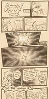 round2-page 4