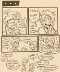 round2-page 5