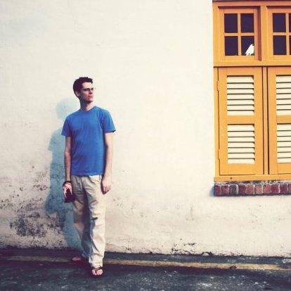 timwarnock's Profile Picture