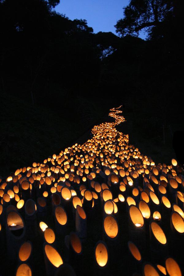Lantern Festival 2014 - 01 by caffinefreek
