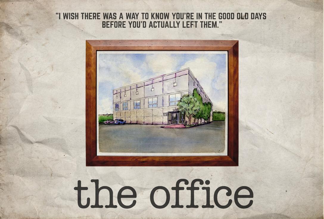 best office posters. best office posters wonderful glantz hallway p on design decorating e