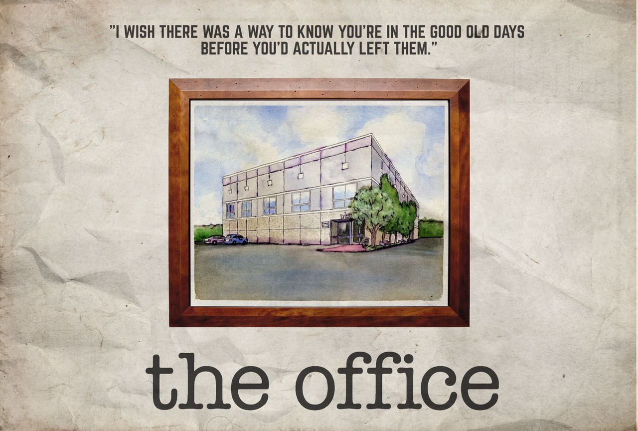 the office posters. World\u0027s Best Boss - The Office Poster By Edwardjmoran Posters