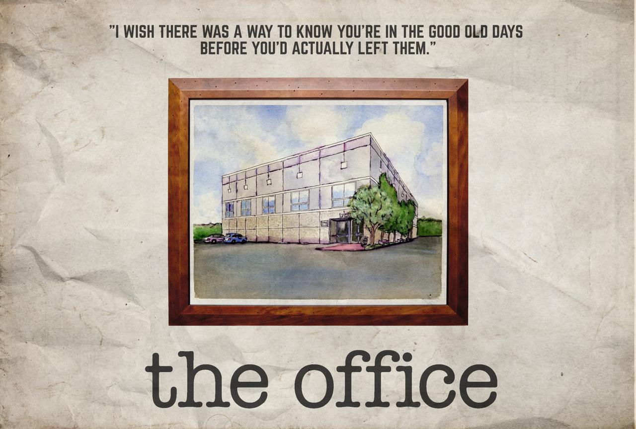 worlds best boss the office poster by edwardjmoran best office posters