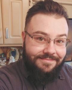edwardjmoran's Profile Picture