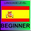 Spanish Language Level BEGINNER by PicOfLanguages