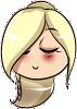 [Emoji Challenge ] by QueensNebula