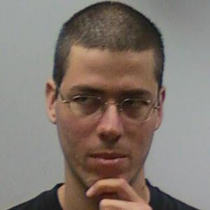 paulogbarros's Profile Picture