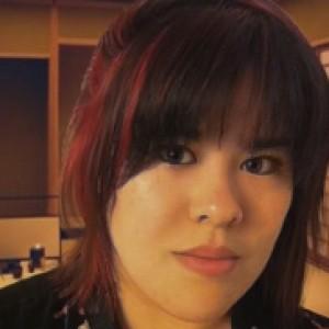 Chinamiko's Profile Picture