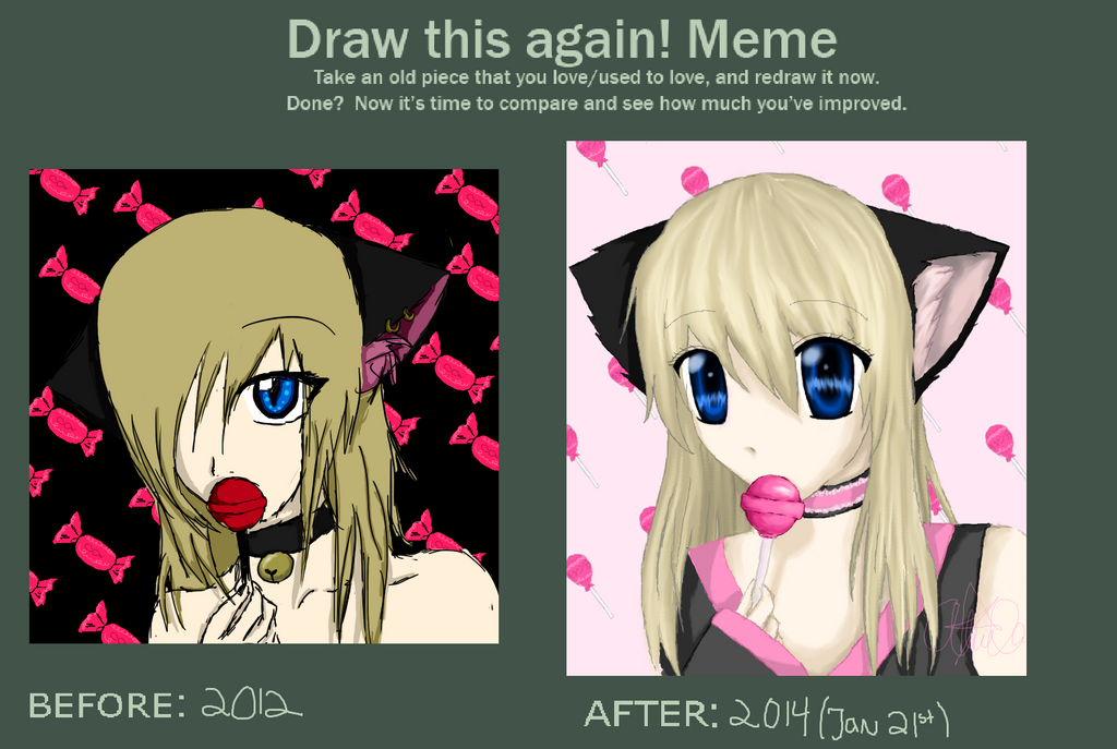 meme__before_and_after_kiara_redone_by_lust_love_and_pain d736wj1 meme before and after kiara redone by lovely lust on deviantart