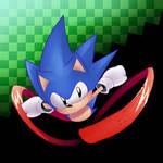 Junio Sonic 3