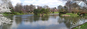 Missouri Botanical Garden by Goddess-of-Gales