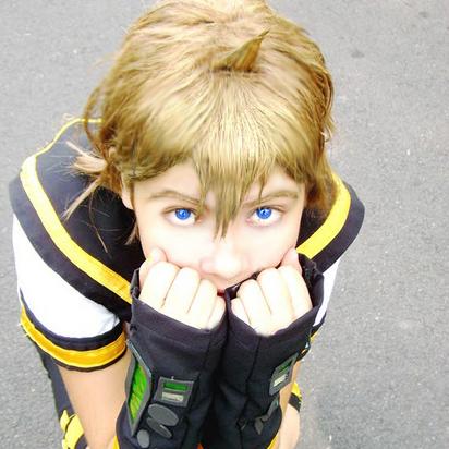 AdaZeta's Profile Picture