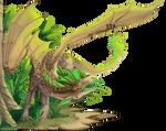 Giragon