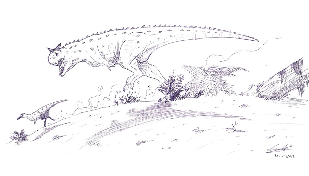 2 together with Concept Vehicle Art By Thomas Mcdowell as well Difficult Colouring Pages To Print besides Carnotaurus Sketch 2 351476681 in addition Carnotaurus Sketch 59gCtPPEOS22quPUVcZBKq45ak4BMEbpXGVQ4ED HLo. on jurassic park car