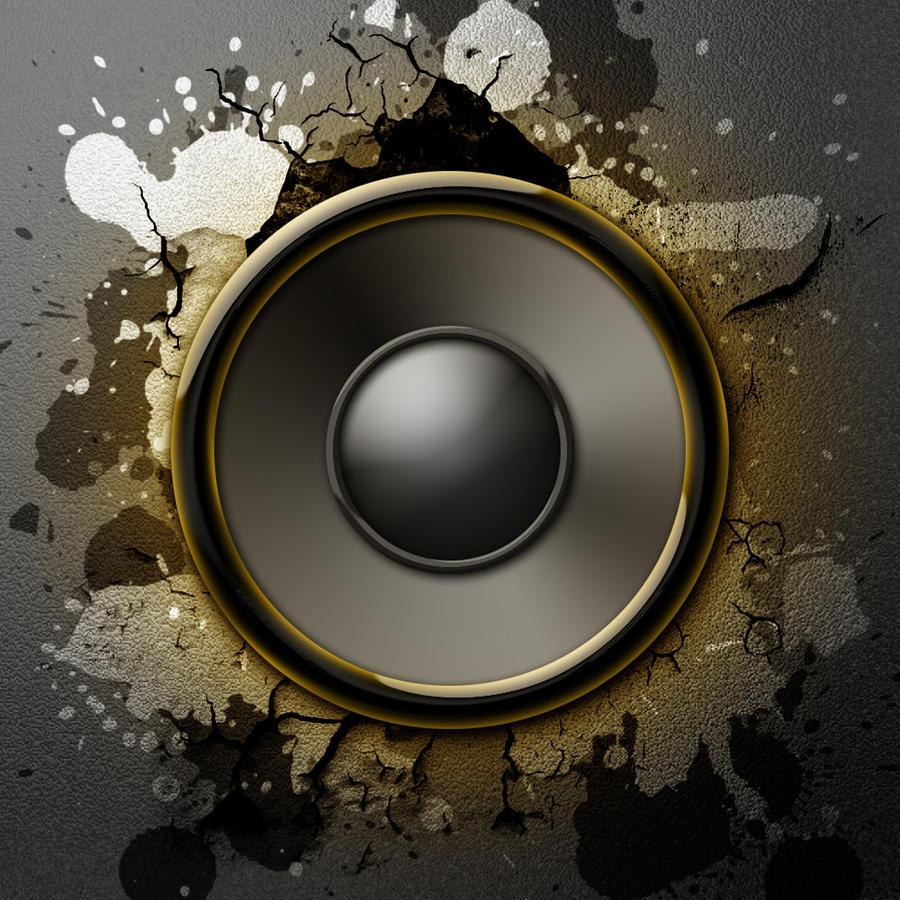 speakers by rnjoschua