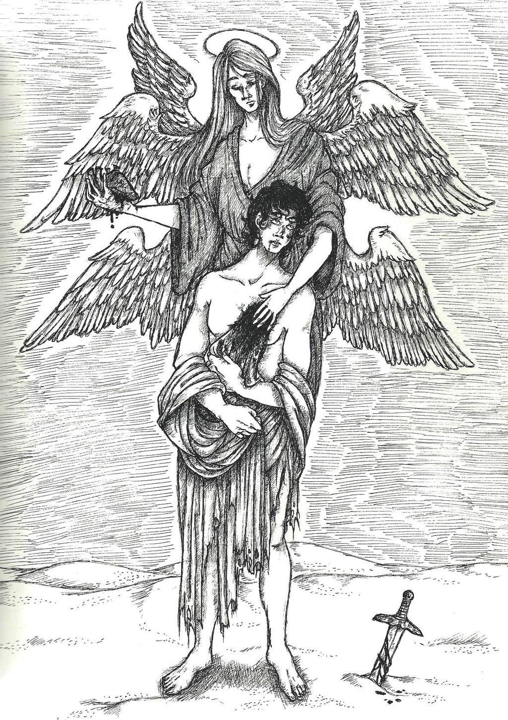 Image result for pushkin prophet
