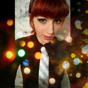 delusionalwoman's Profile Picture
