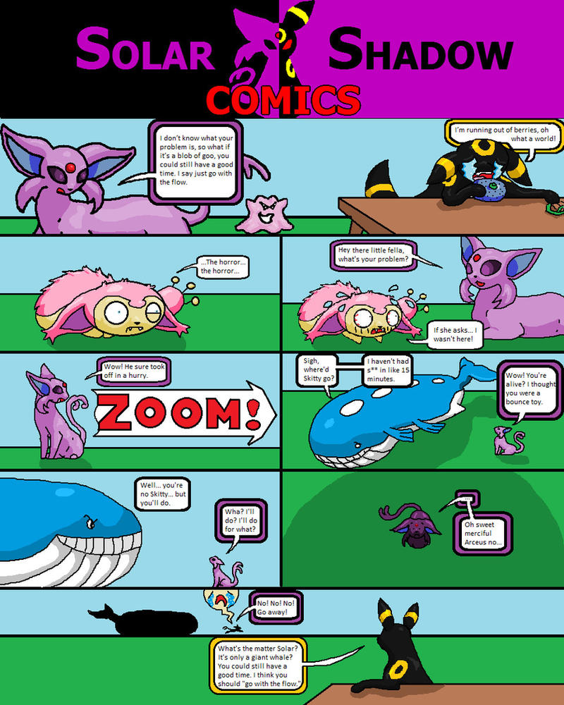 solarshadow comic 3 day care part 2 by cretaceousisle on deviantart